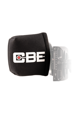 CBE PROTECTION SCOPE