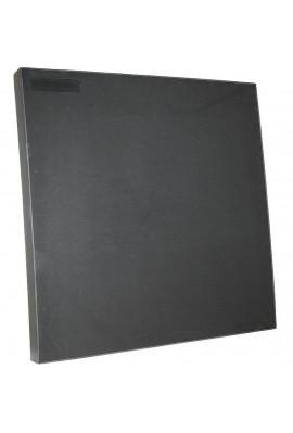 AVALON CIBLE MOUSSE 90x90x7cm