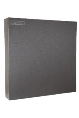 AVALON CIBLE MOUSSE 90X90X14cm