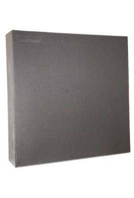 AVALON CIBLE MOUSSE 90x90x21cm