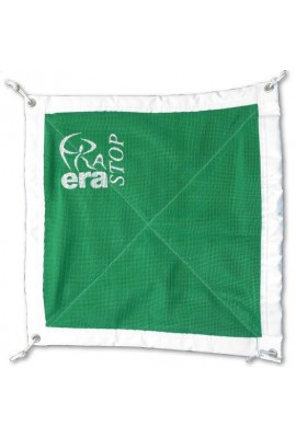 ERA FILET BACKSTOP 65x65cm