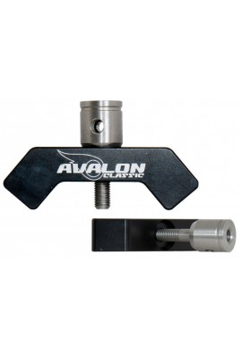 AVALON V-BAR CLASSIC