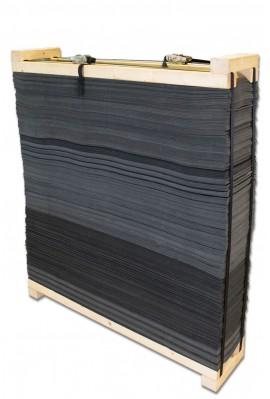 AVALON CIBLE PACKBAND 130X130X30