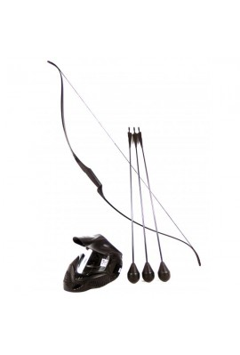 ROLAN KIT ARCHERY TOUCH