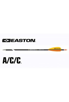 EASTON TUBE ACC