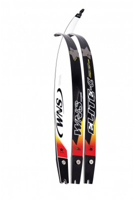 WNS ELITE FOAM CARBON