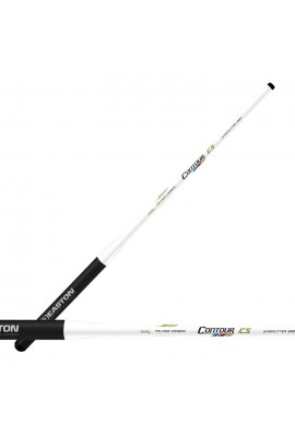 EASTON STABILISATEUR CENTRAL CONTOUR CS