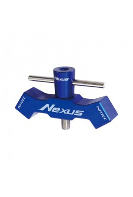 INFITEC V BAR NEXUS
