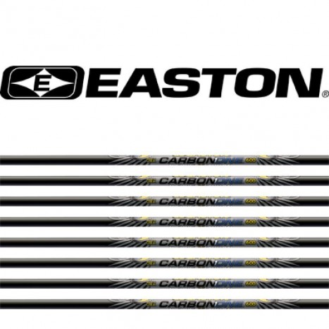 CARBON ONE EASTON
