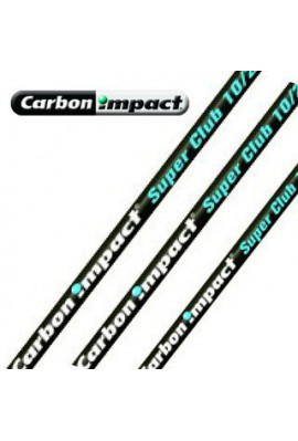 carbon impact super club