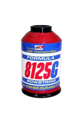 BCY BOBINE 8125G FORMULA