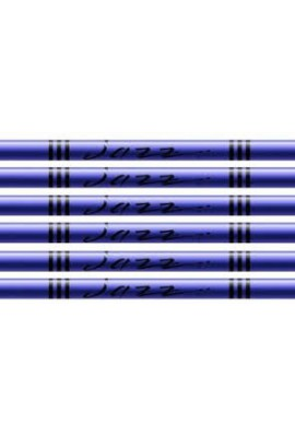 EASTON JAZZ (par 12)