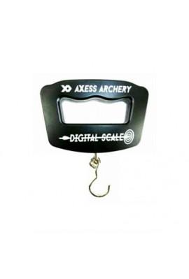 AXESS ARCHERY PESON DIGITAL
