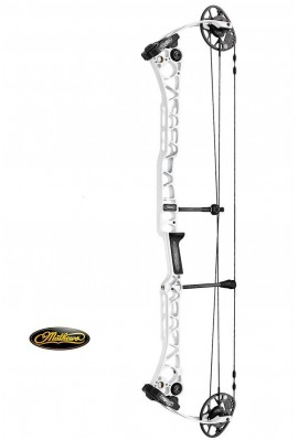 MATHEWS TRX 8 2017