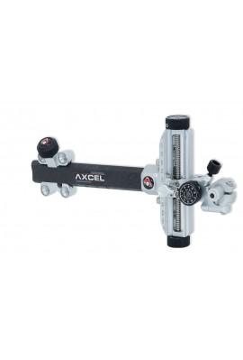AXCEL VISEUR AX3000 CARBON